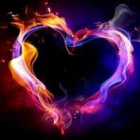 Liefde is……buikpijn, onzekerheid en gezeik
