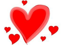Valentijnsdag 2014 deel 2