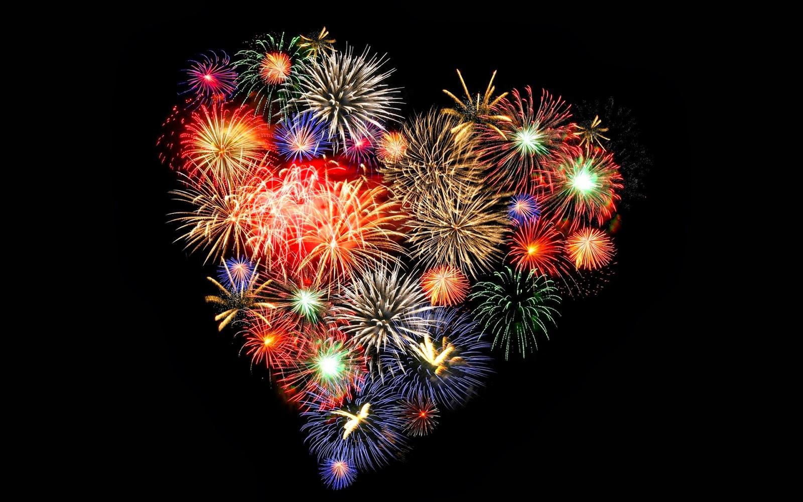 fireworks-heart-wallpaper.jpg