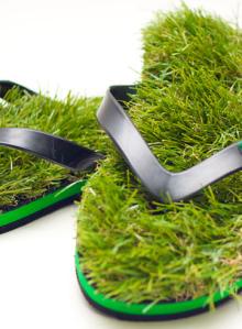 groene slippers2
